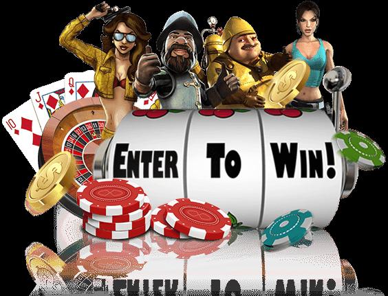 Play Free Craps Online – Best Free Slots
